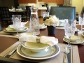 resident dining richmond